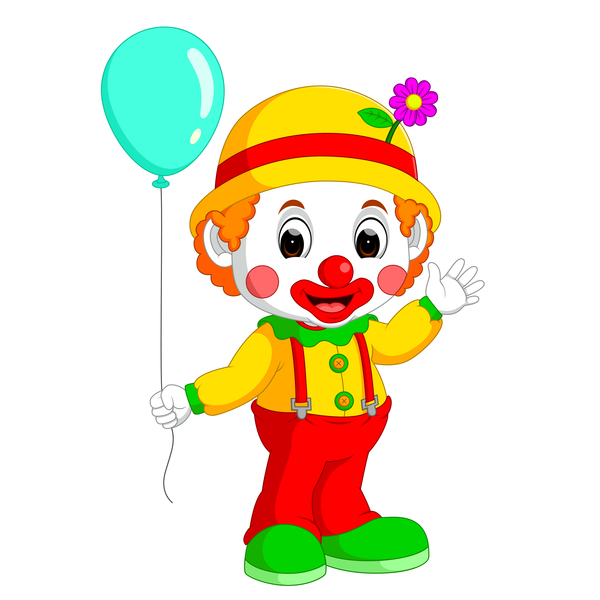 clown vector for free download rh freedesignfile com crown vector free download crown vector free download