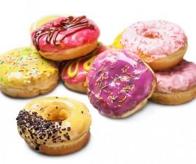Donuts Stock Photo 05