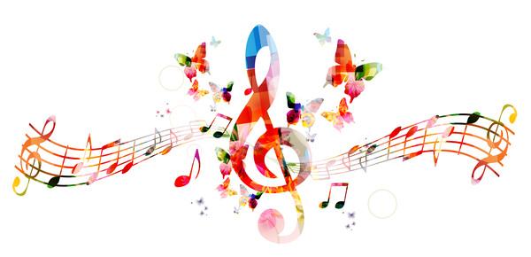Karaoke Player Download