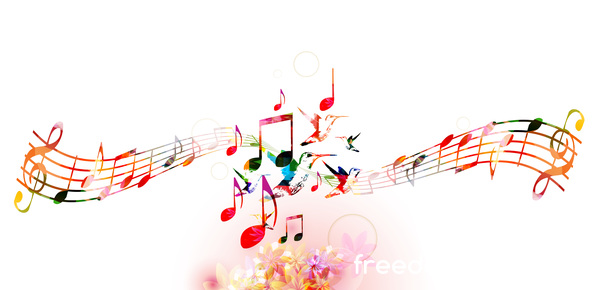Background Music Free Download | Creative commons music - CHOSIC