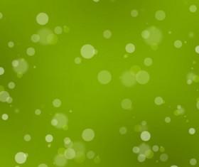 Refreshing wave point background Stock Photo