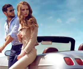 The men and women who rely on the roadster HD picture