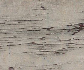 Weathered Wood Textures Stock Photo 03