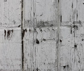 Weathered Wood Textures Stock Photo 04