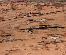 Weathered Wood Textures Stock Photo 05