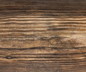 Weathered Wood Textures Stock Photo 07
