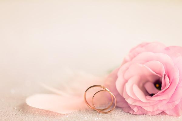 Handwritten Bridal Shower Invitations for luxury invitations ideas