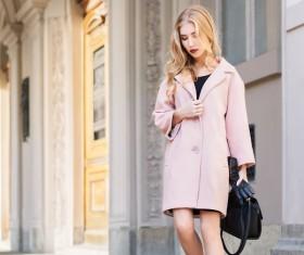 Women fashion hand bags Stock Photo 03