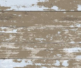 white washed board background vectors