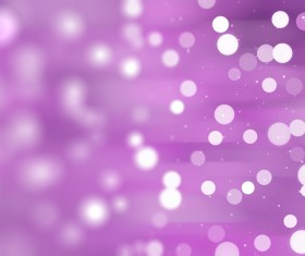 Bokeh colored background Stock Photo 03