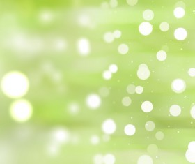 Bokeh colored background Stock Photo 10