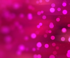 Bokeh colored background Stock Photo 11