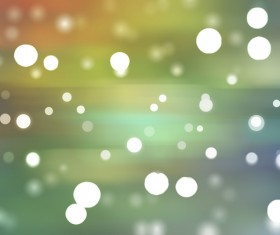 Bokeh colored background Stock Photo 19