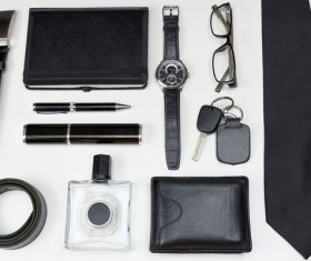 Fashion mens supplies HD picture 01