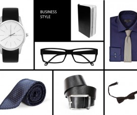 Fashion mens supplies HD picture 06
