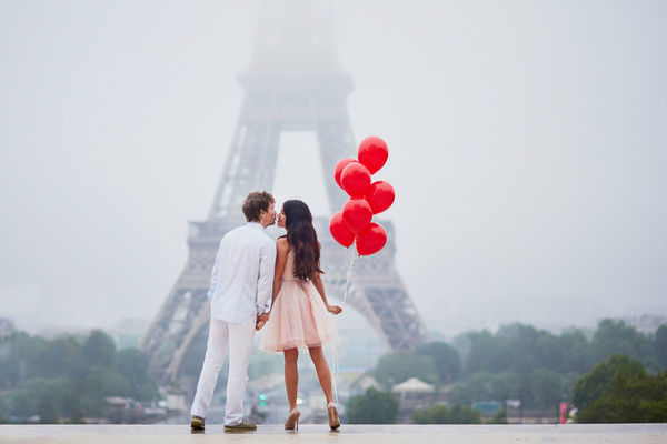 romantic couple hd picture free download
