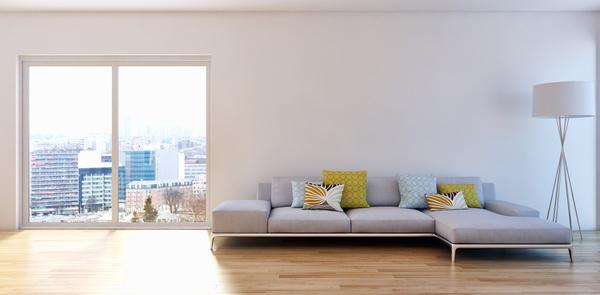modern living room 3d rendering free download living room hydroponics living room decor ideas