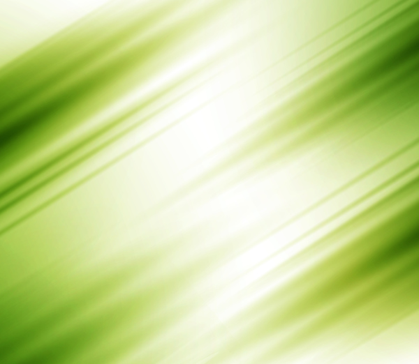 green shiny background abstract vector free download