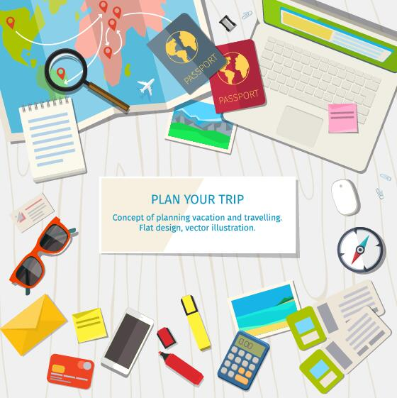 Small Business Travel