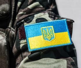 Beautiful city Ukraine Stock Photo 06