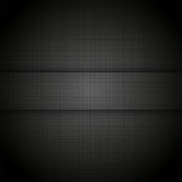 black carbon fiber textures background vector free download