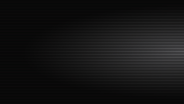 Black textured background vectors 01