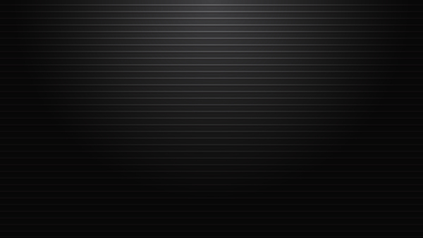 Black textured background vectors 02