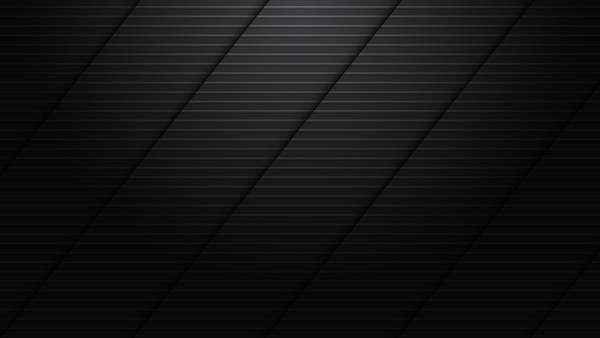 Black textured background vectors 03