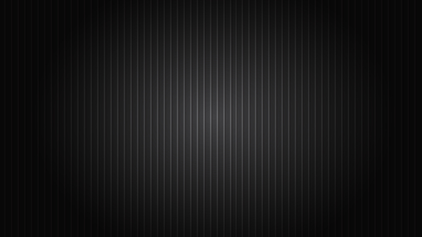Black textured background vectors 04