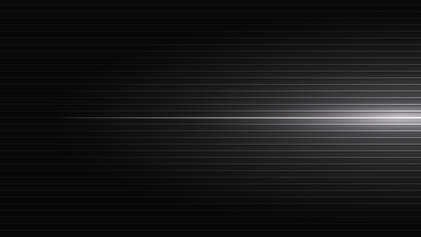 Black textured background vectors 05