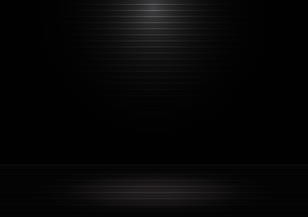 Black textured background vectors 06
