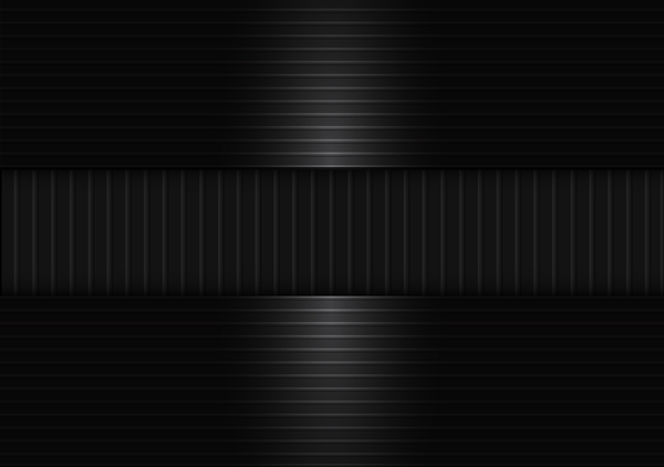 Black textured background vectors 07