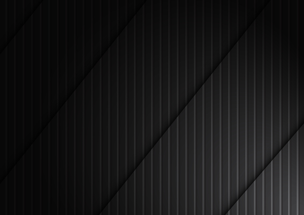 Black textured background vectors 12