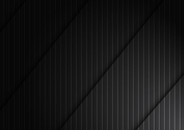 Black Textured Background Vectors 12 Vector Background