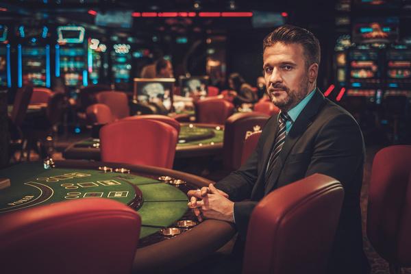 Верхнее казино онлайн чат русская рулетка без регистрации с девушками