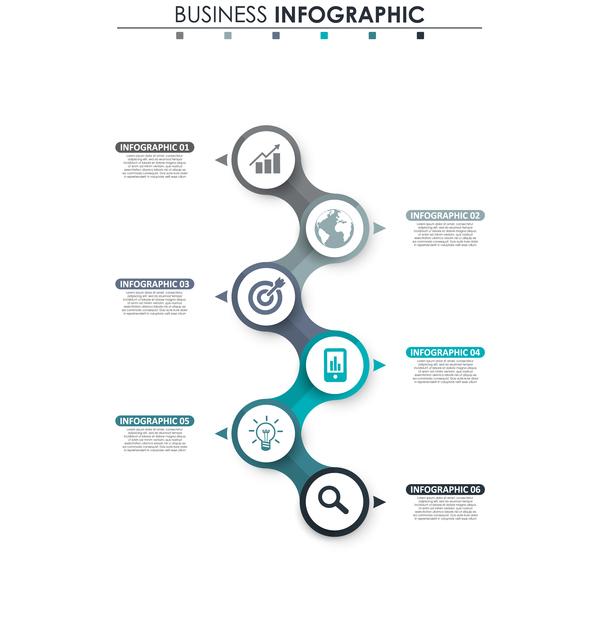 Infographic artist job description