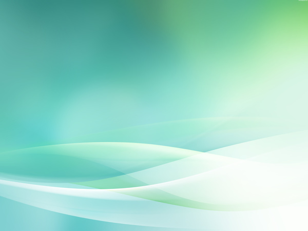 Green classic background HD picture free download