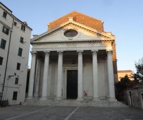 Italian tourist attractions Stock Photo 07