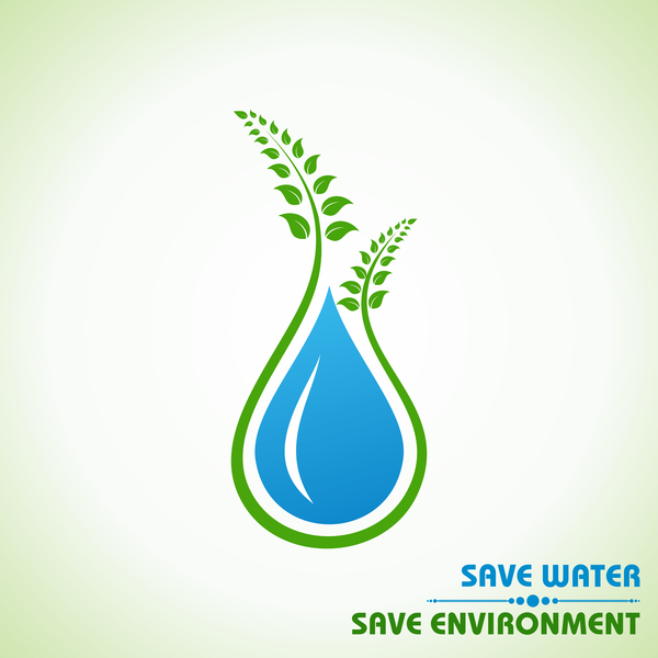 saving water saving environment Home products maintenance savings health & environment funding  what are the benefits of water conservation saves money  costly water supply and new wastewater .
