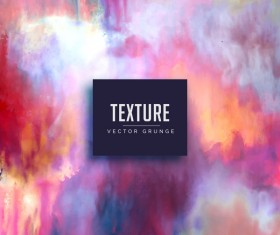 Texture grunge background vectors 01