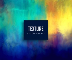 Texture grunge background vectors 03
