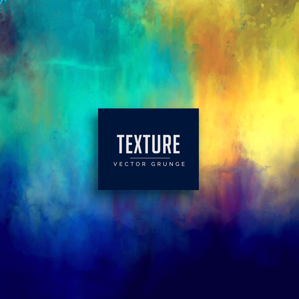 Texture grunge background vectors 03