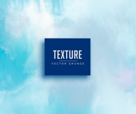 Texture grunge background vectors 04