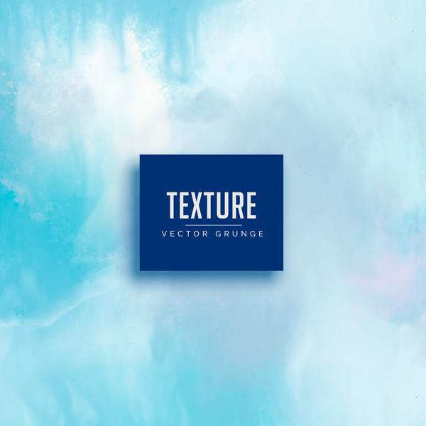 Texture grunge background vectors 04