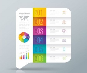 Vertical Banner Template. 3 beautifully the vertical banners card ...
