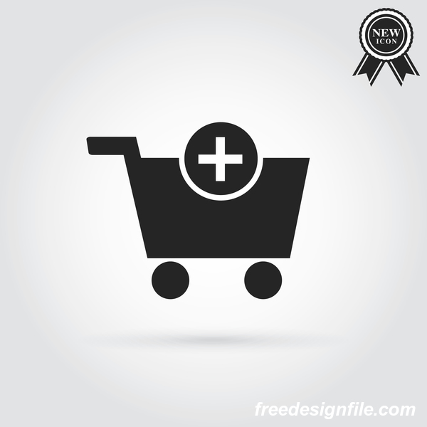 Add shopping in cart.