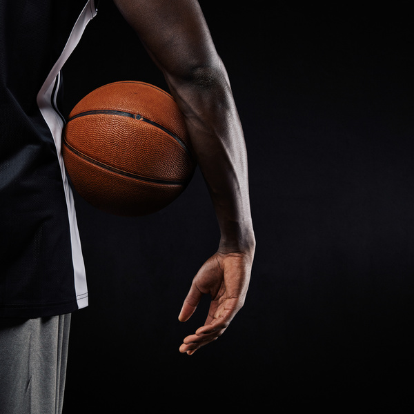 basketball player HD picture