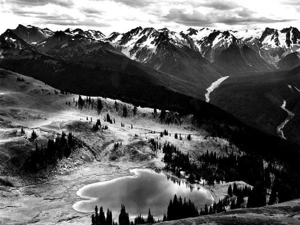 black and white world natural scenery stock photo free