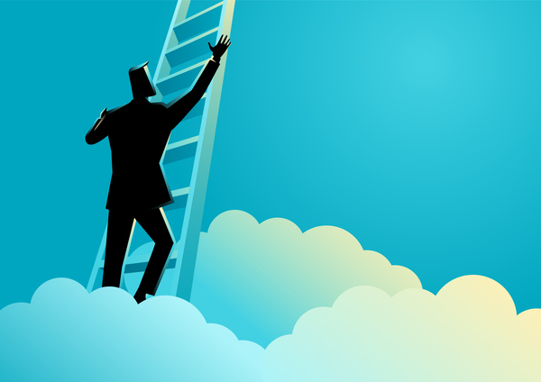 https://freedesignfile.com/upload/2017/07/Businessman-Silhouette-Ladder-To-Success-vector.jpg