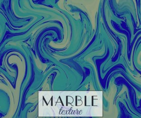 Dark blue marble texture vector material 03